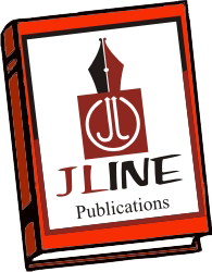 JLine Tamil Novels & Stories